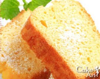 Easter giftshomemade date breadgluten free date breadsugar easter giftshomemade banana pound cakegluten free cakesugar free cake negle Gallery