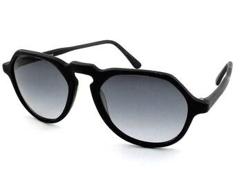 Original vintage Sunglasses Gambini Mod. 26