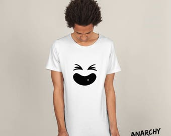 Ashdubh T-shirt Image / SVG, Instant Download, Printable Sticker, Iron on transfer, Digital File, Youtube, Roblox, Vinyl