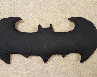 Batman Heat Pack