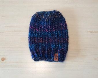 basic knit (childrens)