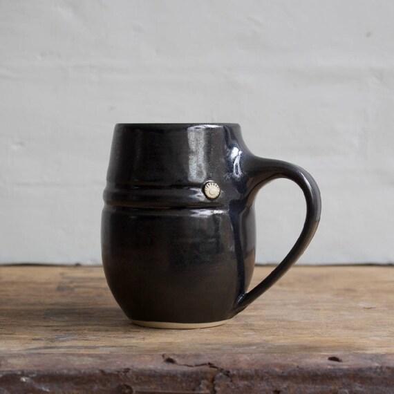 Mug #96: The 1000 Mugs Project