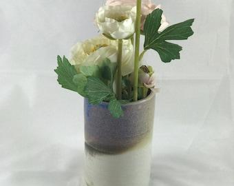 """5"""" Porcelain Vase"""