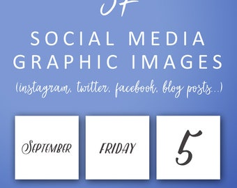 37 Social Media Graphic Images - Instagram Template Quotes, Social Media Template, Instagram Quotes, Social Media Templates, Blog Graphics,