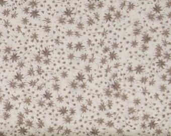 Calico fabric | Etsy : quilt fabric for sale - Adamdwight.com