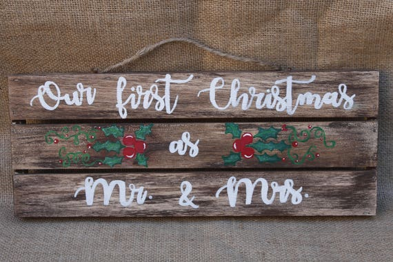 end of year salechristmas signfarmhouse christmas signrustic christmas decor - Farmhouse Christmas Decor For Sale