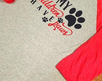 Dog Mom Gift, Dog Mom Gifts, Gift for Dog Mom, Dog Dad Gift, Dog Dad Gifts, Gift for Dog Dad, Dog Mom Shirt, Dog Dad Shirt, Dog Owner Gift