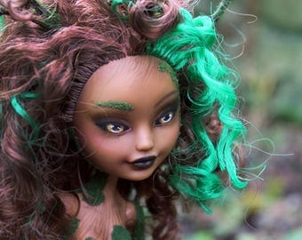 Willow, OOAK ever after high
