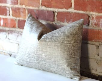 Small Decorative Pillows Several Sizes // Lumbar Pillows // Small Throw  Pillows //