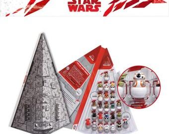 Star Wars Collection-Rollinz-Star Destroyer