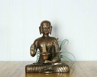 zen decor   etsy
