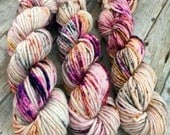 """Chubby Bunny 