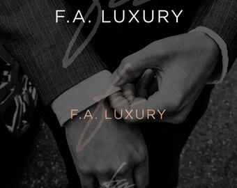 Luxury brand Etsy