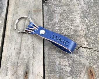 Key Ring, Keychain, Key Fob, Personalised Keyrings, Key Holder, Personalised Keychains, Personalised Gifts, Gifts for Men, Gifts for Him