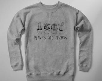 Funny sweatshirt | Etsy