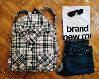 large backpack women men satchel school bag backpack for student soft backpack gift for girlfriend backpack city backpack christmas gift