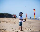 kids summer hat,boys bucket hat,baby sun protection,boys beach hat,aeroplane sun hat,boys birthday gift,kids sun hats,wide brim hat,sun hats