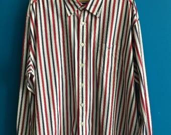 Vintage Gant Shirt