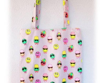 Bag Smileys