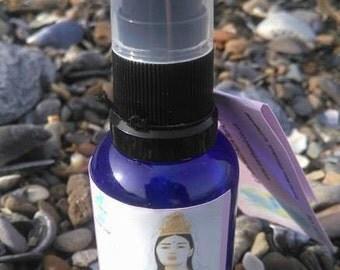 Kwan Yin Aura Spray