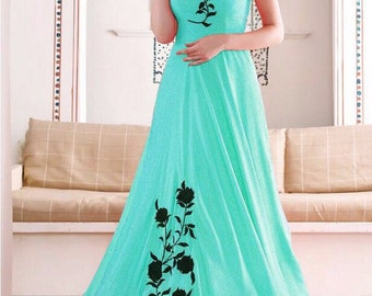 Wedding Wear Gown