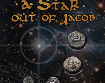 Star Out of Jacob