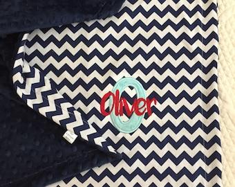 Name Baby Blanket | Letter Baby Blanket | Name Baby Blanket | Personalized Baby Blanket | Custom Baby Blanket