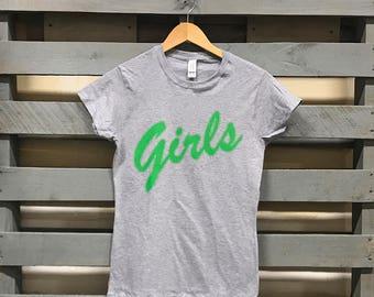 Girls t shirt from Friends