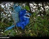 Bluebird Custom Order for Rhonda