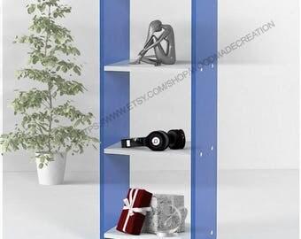 Handmade Bookcase,bookshelf,shelves,bookshelves