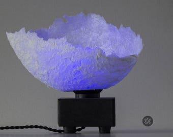 Cocoon Lamp - Andromeda