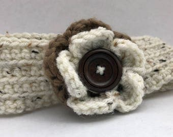 Ear Warmer for Child