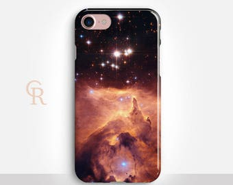 Galaxy iPhone X Case For iPhone 8 iPhone 8 Plus - iPhone X - iPhone 7 Plus - iPhone 6 - iPhone 6S - iPhone SE - Samsung S8 - iPhone 5