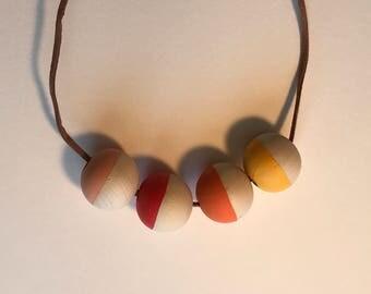 Necklace Thirteen