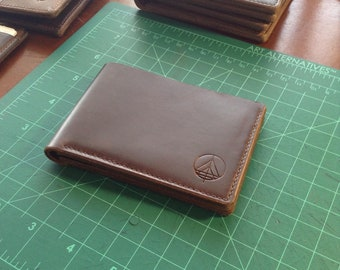 Bi-Fold Wallet - All Proceeds to Charity!!!!