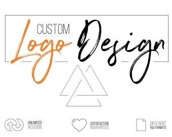 Custom Logo Design, Business Logo Design, Start-Up Logo Design, Professional Logo Design, Graphic Design, Family Logo Design, Wedding Logo