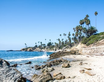 California Photograph Download