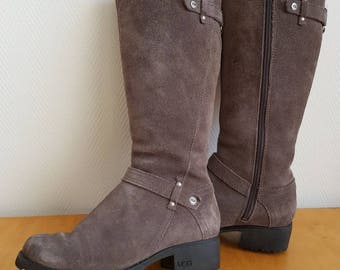 Ugg boots size 36