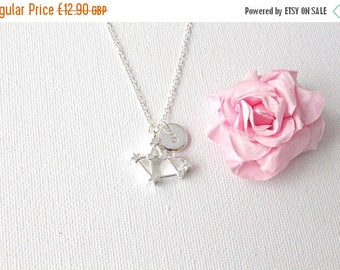 VACATION SALE Sagittarius Zodiac Sign Astrology Necklace,constellation jewelry, star sign necklace,star sign necklace,November and December