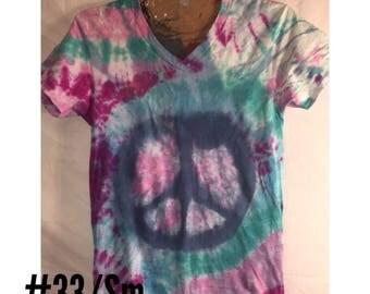 Tie-Dye Shirt (33)