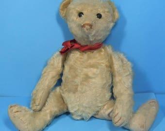 Steiff Antique Teddy Bear