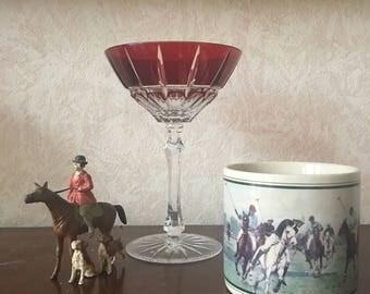 Vintage Polo Ralph Lauren Mug