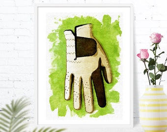 golf art print golf decorations golf for baby golf nursery decor golf wall art golf gifts golf room golf artwork golf download poster boys