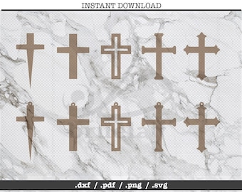 Cross cut file,earrings,leather jewelry making,SVG, DXF,PNG,Cricut,Silhouette,cutting machine,vector graphic,explore,Aluminum can,religious