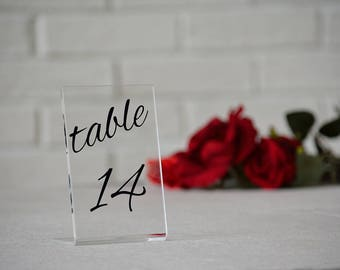 Numbers for Party. Table numbers wedding. Numbers for Event. Table numbers. Wedding Table numbers. Wedding signs. Numbers.