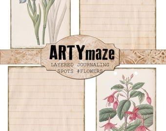 ART Ymaze