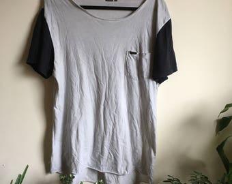 Vintage Wrangler T-Shirt