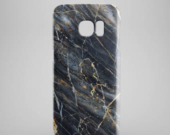 Blue Marble phone case for Samsung Galaxy S8, Samsung Galaxy S8 Plus, Samsung galaxy note 8, Samsung galaxy note 5, phone covers