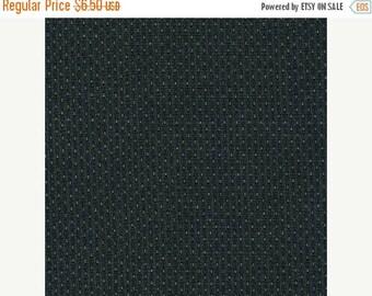 "20% Off Navy Denim Dobby Weave Fabric for Robert Kaufman Perfect for Summer Sportswear Separates 4.5 Oz 100 Percent Cotton 58""  Wide Half Ya"