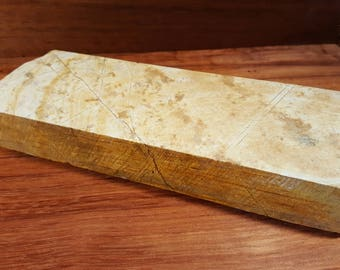 Fast Suita Japanese Natural Waterstone